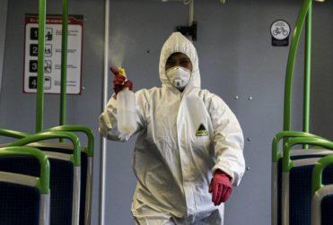 BBC destaca a Chile por baja letalidad en coronavirus