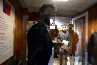 Sifup llega a la Inspección del Trabajo por quiebre del plantel de Colo Colo con Blanco y Negro