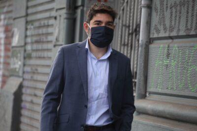 """""""Otra mentira de Aníbal Mosa"""": Sifup responde a críticas del presidente de Blanco y Negro"""