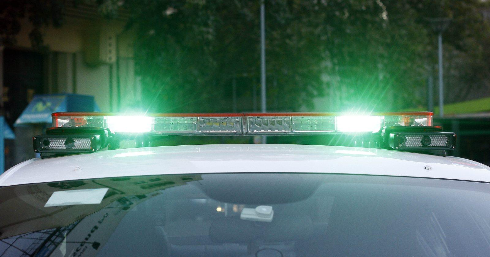 Antecedentes apuntan a carabineros como autores de balacera en La Florida