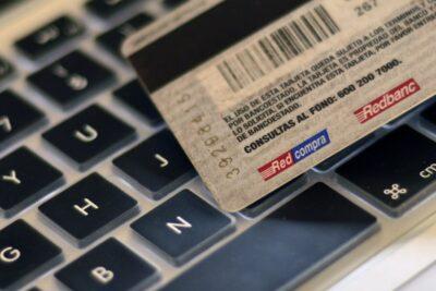 Neat Business: la plataforma de pagos que busca facilitar la vida de las pymes