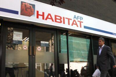 Justicia rechaza retiro de fondos de AFP para tratamiento de enfermedad pulmonar