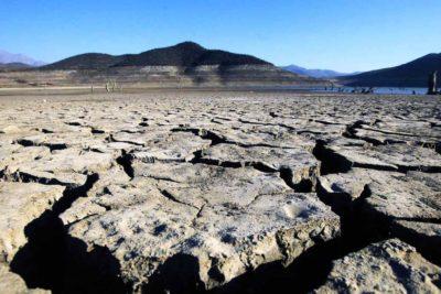 Agua y sequía: ¿cuáles son las industrias que más emplean este recurso y qué están haciendo para darle un uso más eficiente?