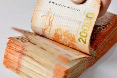 Selyt, la aplicación que permite generar ingresos desde casa