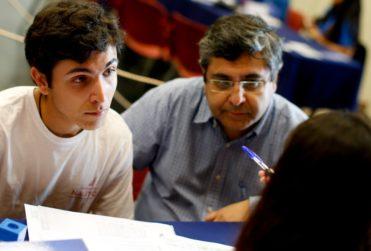 Las medidas que están adoptando las universidades para ir en ayuda de sus alumnos en medio de la crisis sanitaria