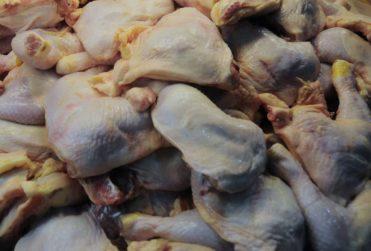 Suprema aumenta multas a supermercados por colusión de los pollos