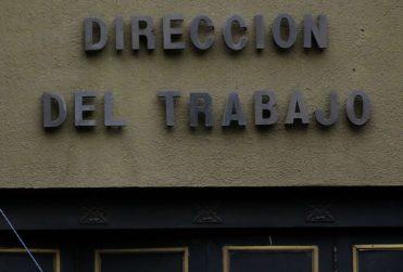 Corte de Punta Arenas acoge recurso de protección contra dictamen de Dirección del Trabajo