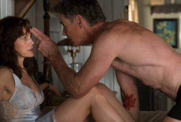 Las 40 mejores películas de Netflix, según IMDb y Rotten Tomatoes