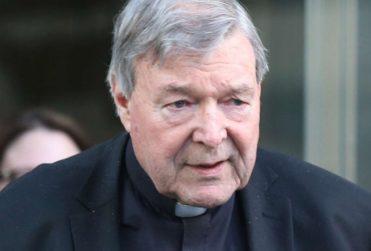 Australia: cardenal George Pell fue absuelto de abuso sexual y quedará en libertad
