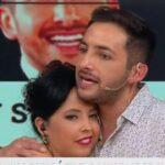 TVN confirma la salida de Chiqui Aguayo y Hugo Valencia de Buenos Días a Todos