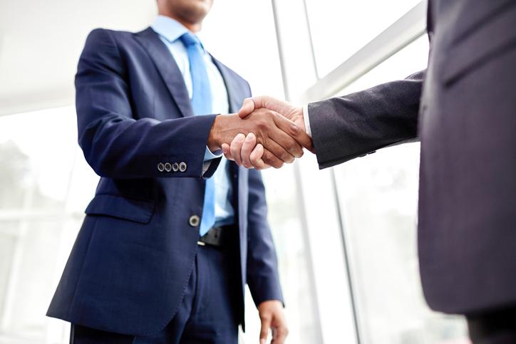"""SmartPlacement organiza curso de negociación relacional"""