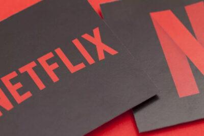 Banco Central de Argentina endurece venta de dólares: Netflix el más afectado