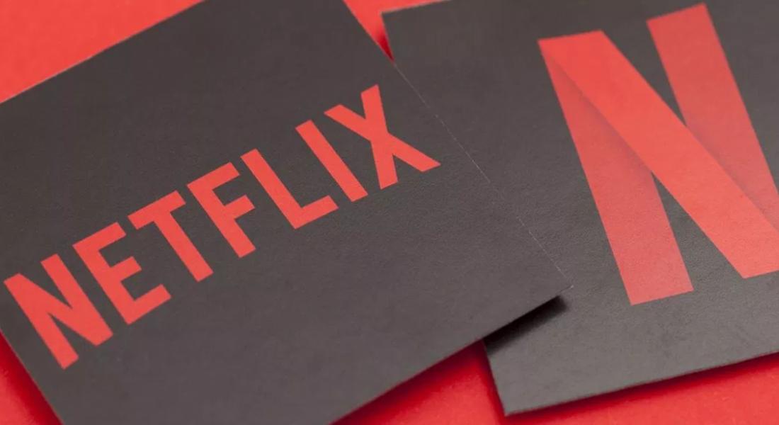 Argentina endurece venta de dólares: Netflix el más afectado