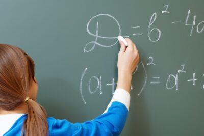 Alemania inicia un nuevo año escolar en medio de rebrotes