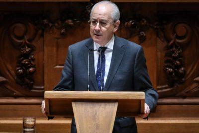 Coronavirus: el emotivo discurso con que la oposición portuguesa cierra filas con el Gobierno