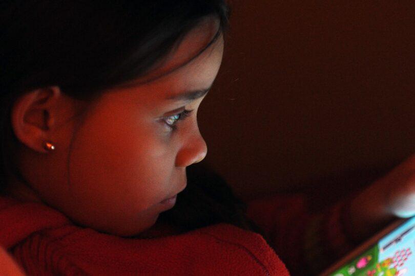 Lanzan cuento digital para explicarle a los niños qué es y cómo opera el coronavirus