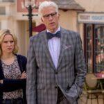 Las 30 mejores series de Netflix, según IMDb y Rotten Tomatoes