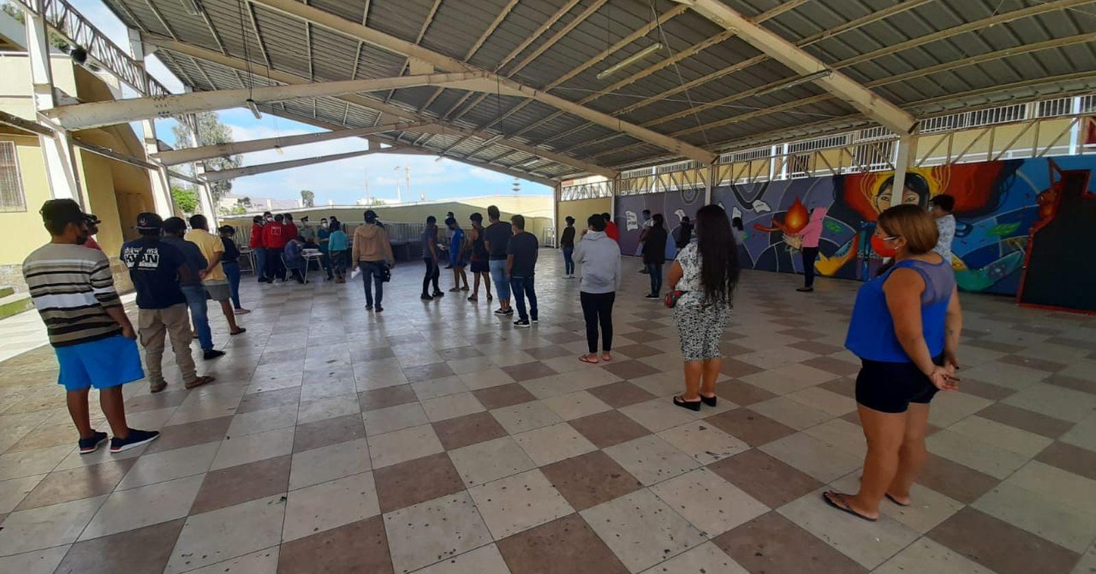Bolivia autoriza uso de antiparasitario animal para tratar coronavirus