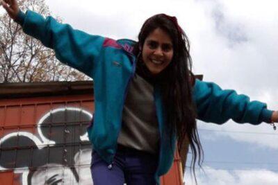 Chilena fue enterrada por error en Ecuador: fue confundida con fallecida por COVID-19