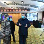 Rebrote de coronavirus en China: ponen en cuarentena a condado de 600 mil personas