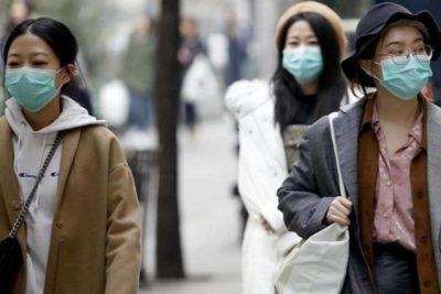 """Secretario general de la ONU: """"El coronavirus es la crisis global más difícil desde la II Guerra Mundial"""""""