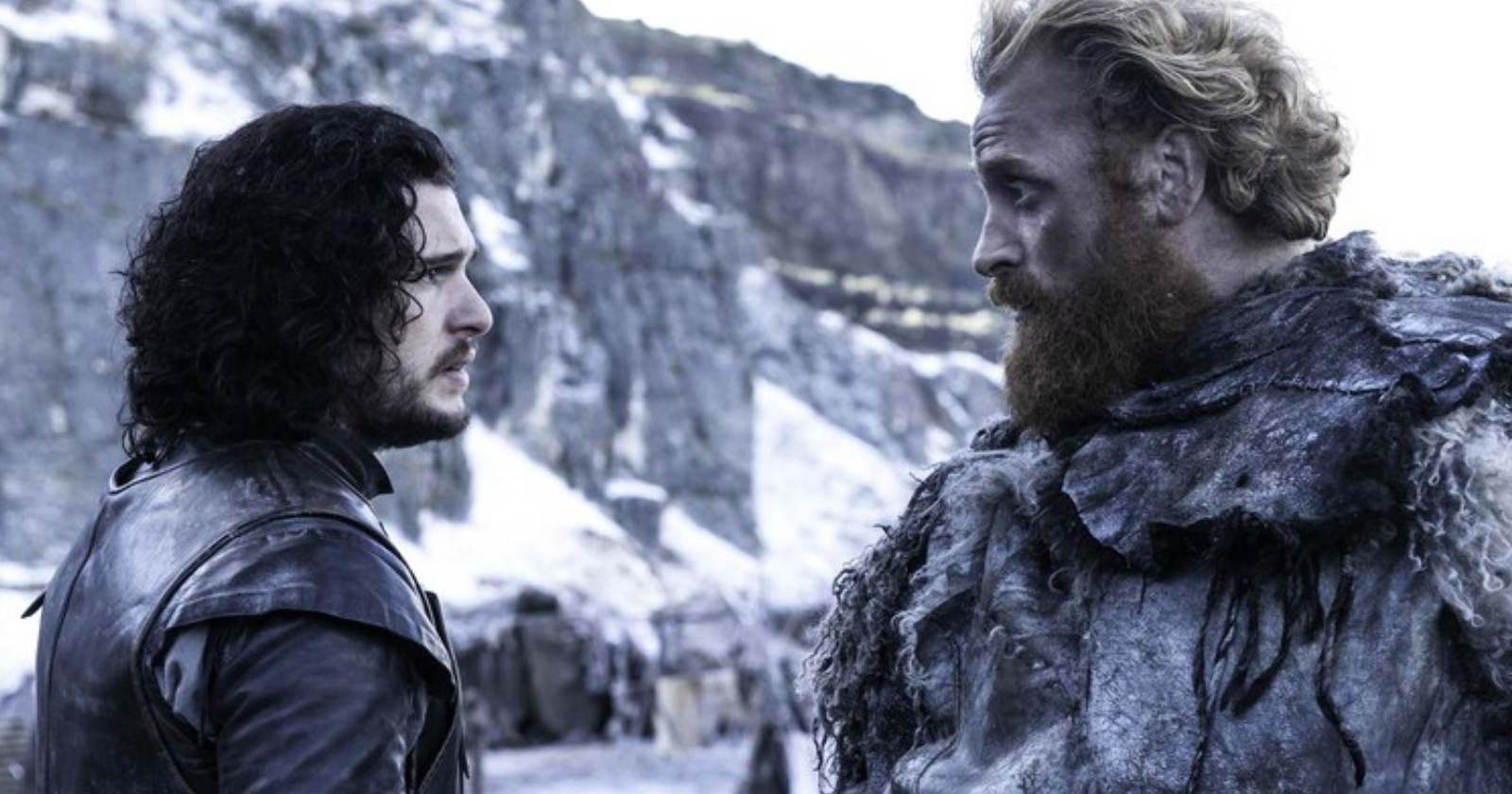 Actor de Game of Thrones aseguró haberse recuperado de coronavirus