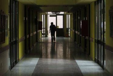 Médico del Hospital de Los Andes dio positivo en test de coronavirus