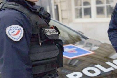Italia: detienen a delincuentes chilenos por asaltar a anciana en su casa durante la cuarentena