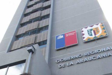 Seremi de Salud de La Araucanía se negó a declarar en investigación por brote de coronavirus