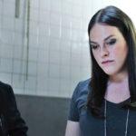 VIDEO |Daniela Vega revela el primer adelanto de La Jauría, serie basada en el caso La Manada
