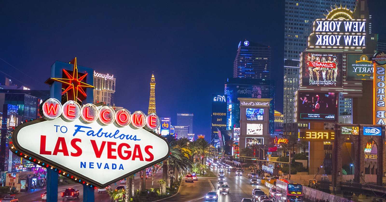 Escándalo por decisión de la alcaldesa de Las Vegas de reabrir casinos