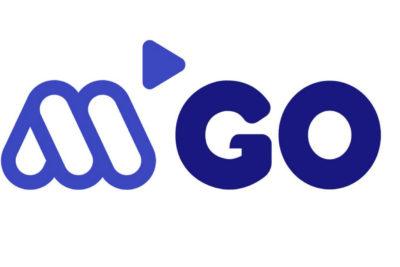 Mega estrenará su nueva aplicación al más puro estilo de Netflix