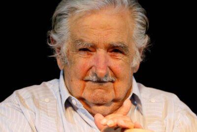 """Pepe Mujica y crisis del coronavirus: """"El órgano más sensible de los seres humanos es el bolsillo"""""""