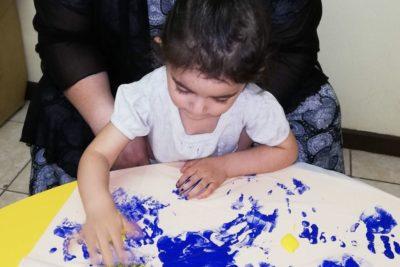 Consejos para estimular el aprendizaje de los niños de manera fácil y entretenida durante el aislamiento