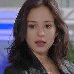 """""""No deja a mi amigo tranquilo"""": Rocío Toscano lanzó duras acusaciones contra hermana de Jean Philippe Cretton"""