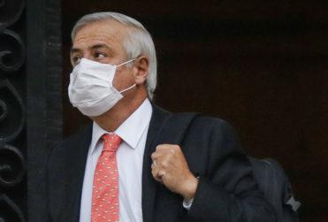 Gobierno anuncia cuarentenas sectorizadas en Santiago, Ñuñoa y Puente Alto