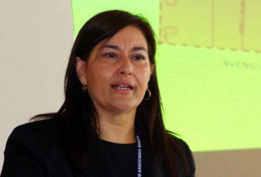 Suspenden a seremi de Salud de La Araucanía investigada por brote de coronavirus