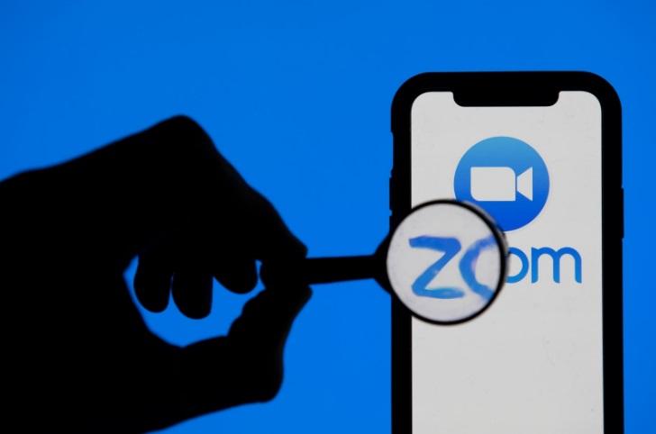 Argentina: filtran imágenes de pedofilia en plena clase universitaria por Zoom