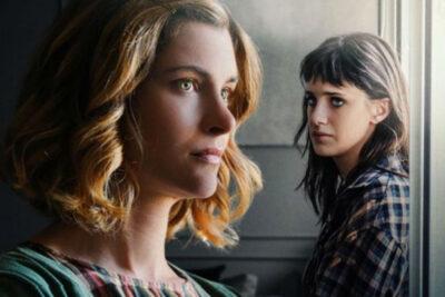 18 Regalos: la emotiva película italiana que se basó en hechos reales