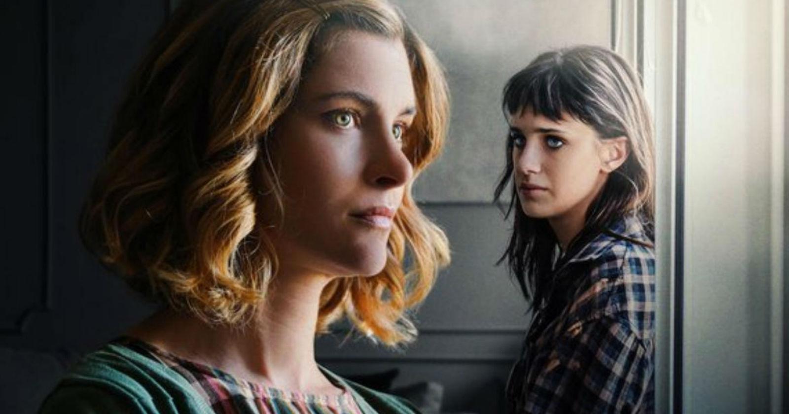 """""""18 Regalos: la emotiva película italiana que se basó en hechos reales"""""""