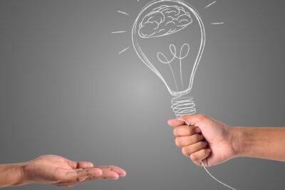 """Más de cien equipos son parte de la segunda versión del programa de apoyo al emprendimiento universitario """"Ideas X"""""""