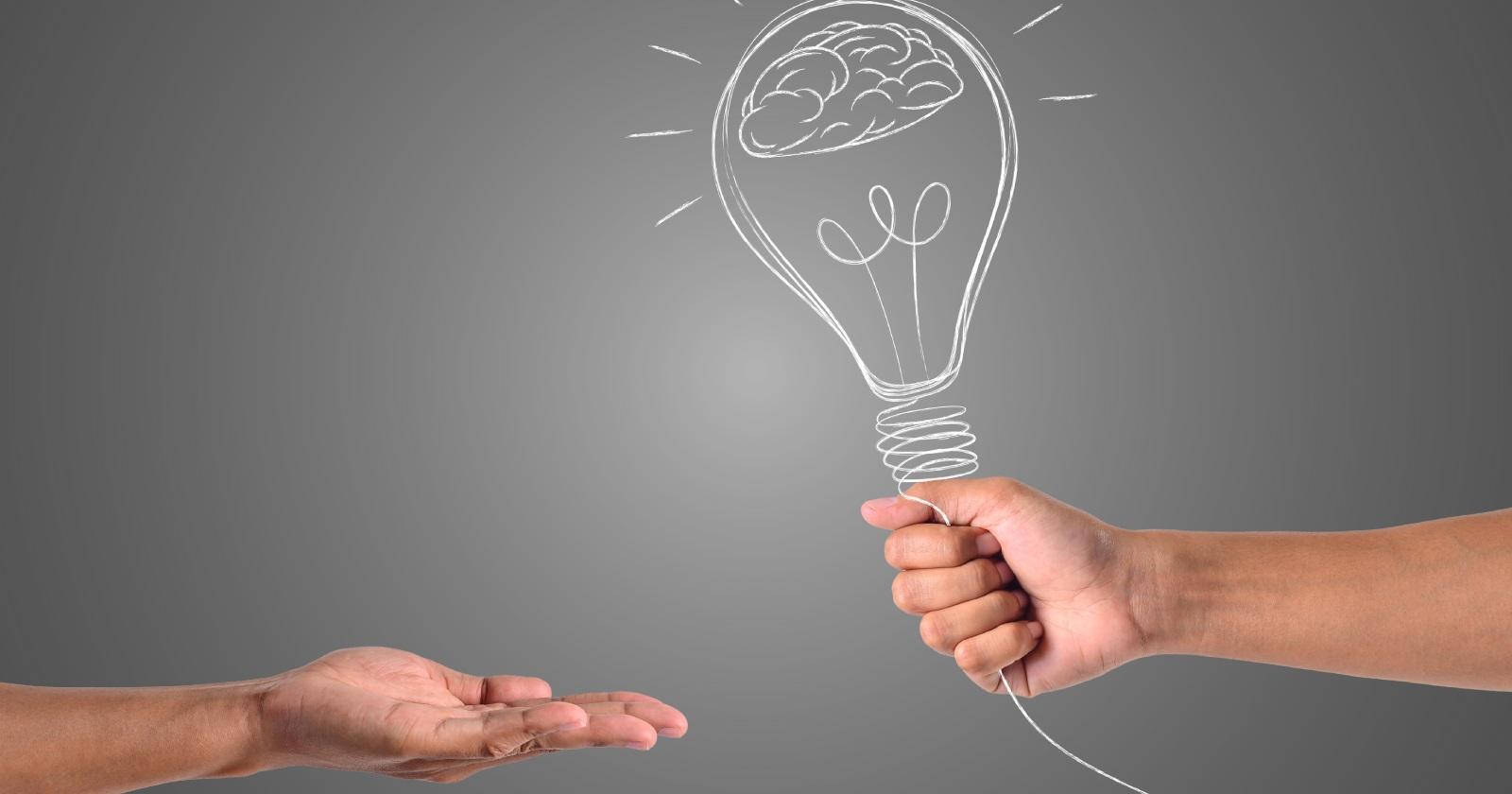 """Más de cien equipos son parte del programa de apoyo al emprendimiento universitario """"Ideas X"""""""
