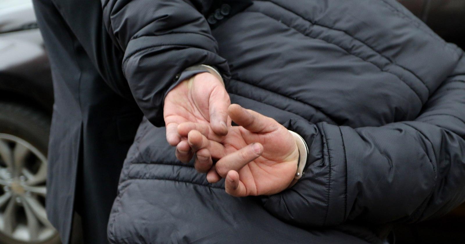 Prisión preventiva para hombre que incumplió cuarentena dos veces en Puente Alto
