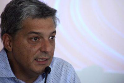 Directorio de transición de la ANFP define sus cargos y asume funciones