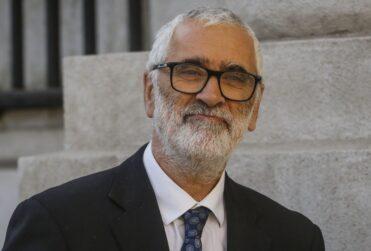 """Representante de la OPS/OMS asegura que Chille falló """"en el aislamiento de casos"""""""