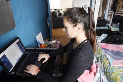 El potencial de la educación online