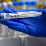 Coronavirus en Chile: casos confirmados, muertes y últimas noticias
