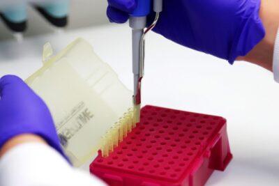Los tratamientos que funcionaron, que están en duda y que fracasaron para el coronavirus