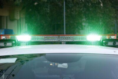 Hombre en situación de calle sufrió brutal ataque en Parque Los Reyes