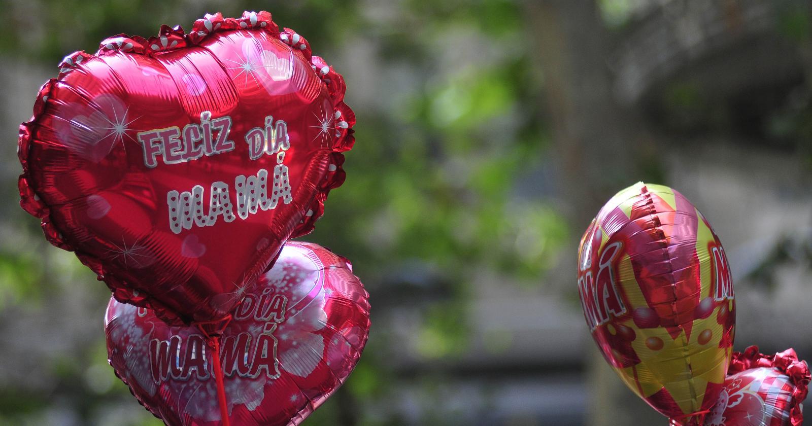 Tottus adapta su propuesta para el Día de la Madre con alternativas para festejar en casa